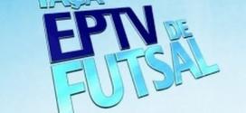 Ribeirão Bonito inicia caminhada na Taça EPTV