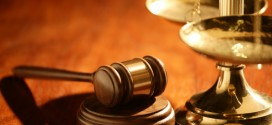 Protesto de débito de ICMS atenta contra o princípio da legalidade, diz TJ-SP