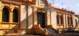 Ribeirão Bonito: Contribuintes podem parcelar seus débitos