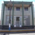 Prefeitura de Dourado (Foto: Divulgação)