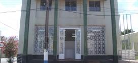 Prefeitura de Dourado realizará leilão de bens inservíveis