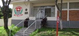 Ribeirão Bonito: Menor vai para o NAI por envolvimento com drogas