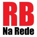 RB Na Rede