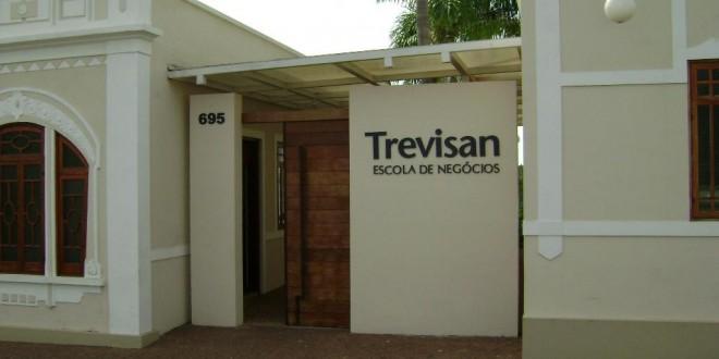 Trevisan Ribeirão Bonito está com as inscrições abertas para o vestibular de Administração