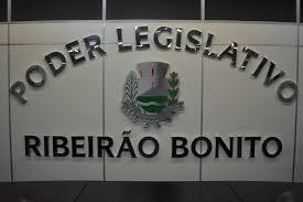 Câmara de Ribeirão Bonito aprova facilitação para emissão de alvarás