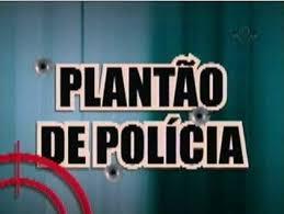 Menor de Ribeirão Bonito que deu tiros e levou facadas foi encaminhado ao NAI