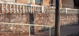 Prefeitura esclarece desperdício de água no Centro