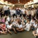 Prefeitura de Dourado realiza distribuição de uniformes aos alunos