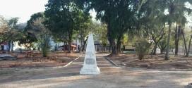 Prefeitura de Ribeirão Bonito irá inaugurar reforma de Praça