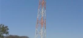 Guarapiranga recebe Complexo Esportivo e Torre de Celular