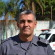Polícia Militar irá intensificar ações em pontos críticos