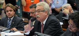 Newton Lima é absolvido no Supremo por conduta atípica