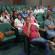 Saúde de Boa Esperança do Sul promove cursos contra a Dengue