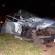 Acidente na SP-215 deixa três pessoas em estado grave