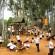 Alunos das escolas de Dourado comemoram a semana das crianças