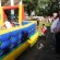 Prefeitura de Dourado realiza festa em comemoração ao Dia das Crianças