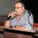Câmara Municipal de Boa Esperança do Sul aprova CP contra prefeito