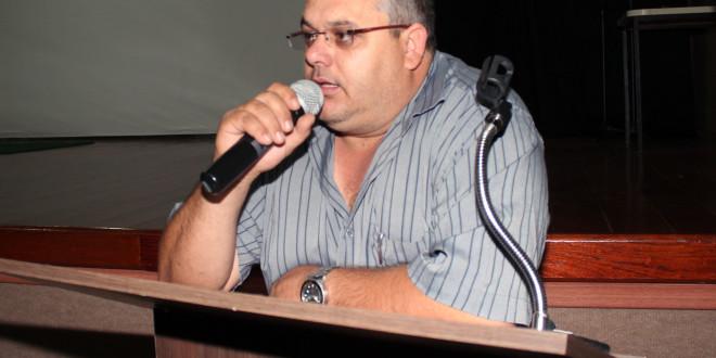 Prefeitura de Boa Esperança do Sul diminui jornada de trabalho dos professores