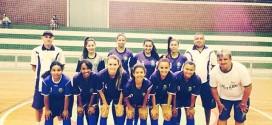 Equipes de Boa Esperança do Sul são classificadas para 31º Jogos Abertos da Juventude