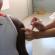 Prefeitura realiza Campanha contra o HPV nas escolas de Boa Esperança do Sul