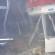 Bandidos explodem caixas eletrônicos de banco em Ribeirão Bonito