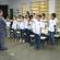 Proerd forma 18 crianças em Guarapiranga