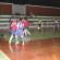1º Torneio da Primavera de Futsal Feminino é sucesso em Boa Esperança do Sul