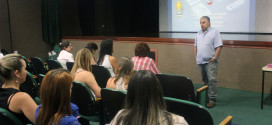 Unidades de Saúde de Boa Esperança do Sul terão programa de teste rápido para agilizar diagnósticos