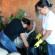 Começa mutirão contra a Dengue em Boa Esperança do Sul