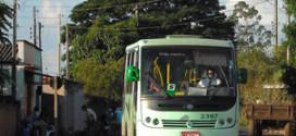 Douradenses não pagarão mais por transporte coletivo