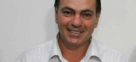 Ex-prefeito de Ribeirão Bonito é multado pelo TCE