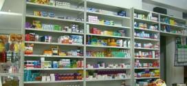 Apesar de lei, Ribeirão Bonito não têm farmácias que funcionem por 24h