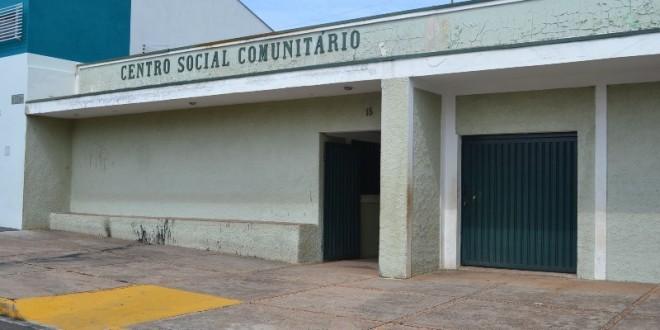 Prefeitura de Ribeirão Bonito está com vagas abertas para Programa de Esporte e Lazer