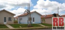Prefeitura inicia inscrições para casas populares em Boa Esperança do Sul