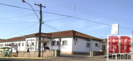 Santa Casa de Ribeirão Bonito divulga classificação de processo seletivo