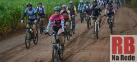 Pedal Ciclo Turístico agitará Ribeirão Bonito