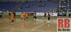 Ribeirão Bonito está na final da Taça EPTV de Futsal
