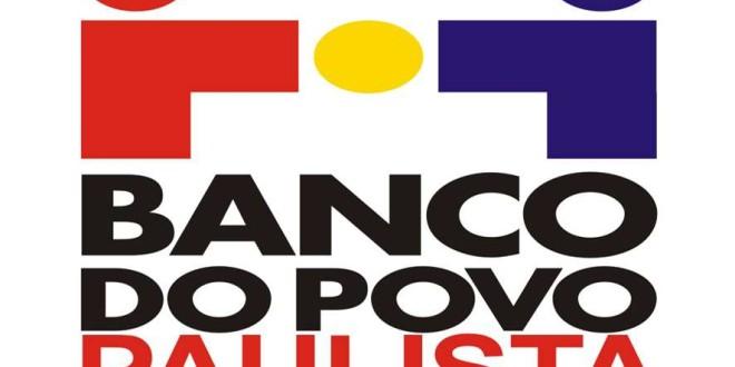 Banco do Povo Paulista tem R$ 112,3 mil para empréstimos em Ribeirão Bonito