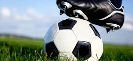 Ribeirão Bonito é goleado no Campeonato Amador de Futebol