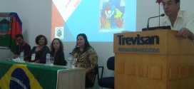 Ribeirão Bonito realiza conferencia sobre a saúde