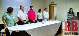 Dourado realiza Conferência de Saúde