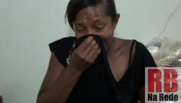 Justiça mantém condenação de mulher que matou criança de 11 anos em Dourado