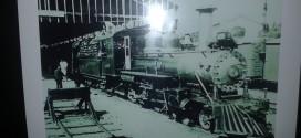 Exposição Fotográfica conta a história de Ribeirão Bonito