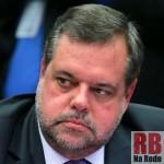 Lobbe justificou que as demandas foram trazidas pelos líderes dos assentamentos Nova São Carlos e Aurora (Foto: Divulgação)