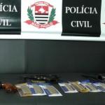 (Foto: Chico Lourenço/Portal Morada)