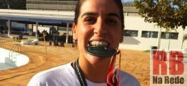 Dourado tem sua melhor participação em Jogos Regionais