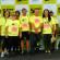 Melhor Idade de Dourado participa de corrida em Araraquara