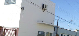 Prefeitura de Ribeirão Bonito paga R$ 2.200 por mês sem usar prédio