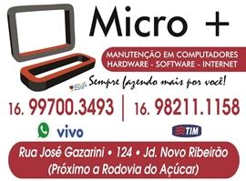 Micro +