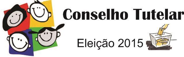 Ribeirão Bonito e Dourado elegem novos conselheiros tutelares